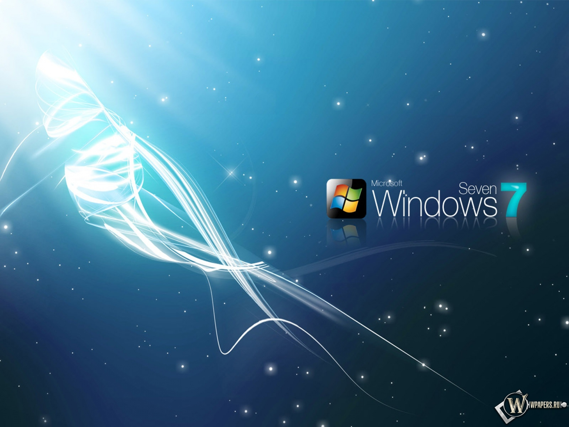 Обои windows 7 windows windows 7 1920x1440 картинки