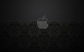 Обои Apple: Яблоко, Apple, Apple