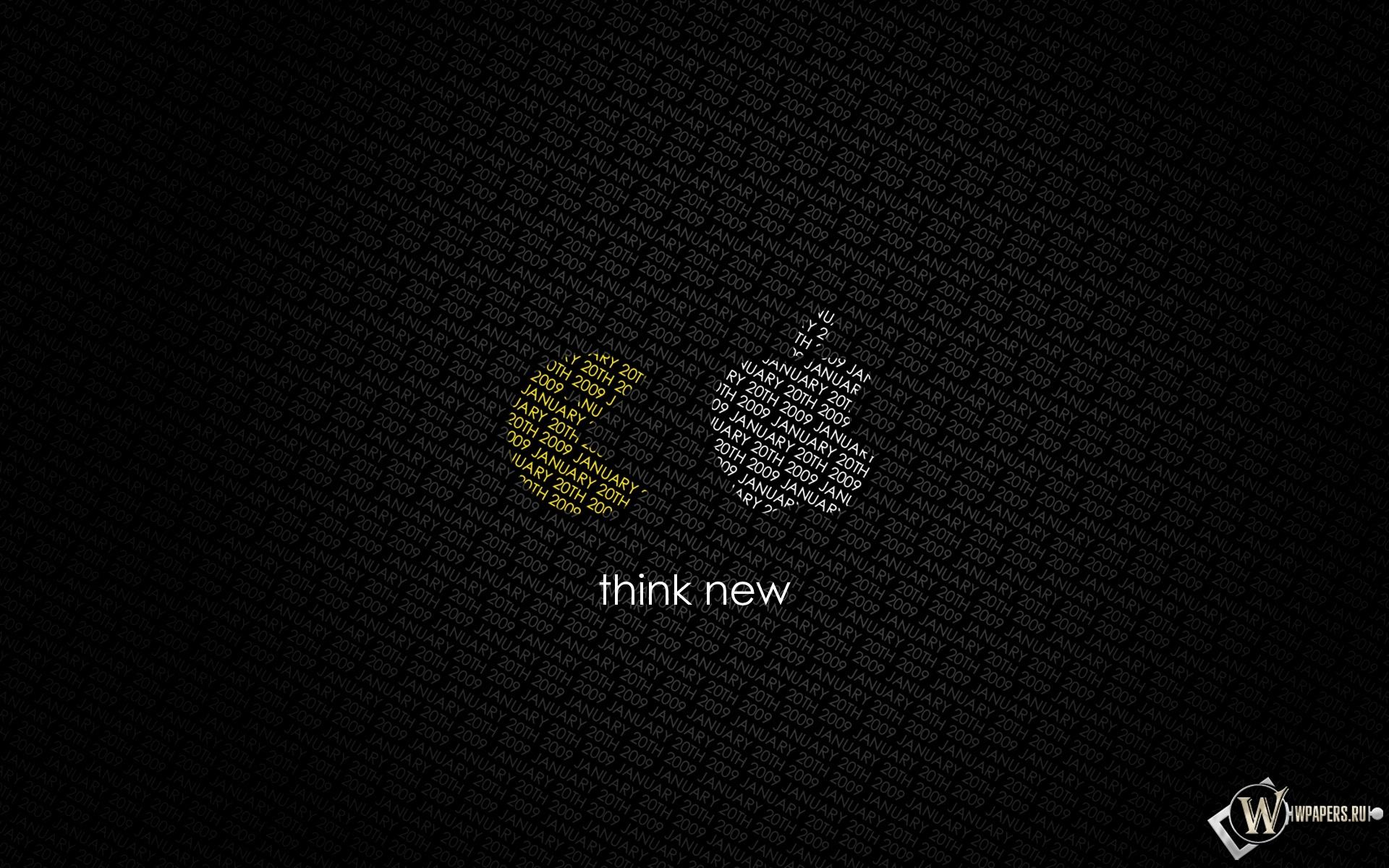 Pacman кушает Apple 1920x1200