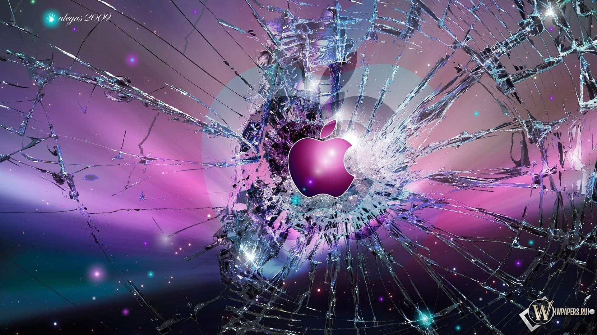 Apple 1920x1080
