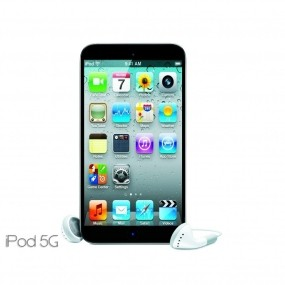 Обои Apple Ipod Touch 4th generation: Apple, Ipod, Apple
