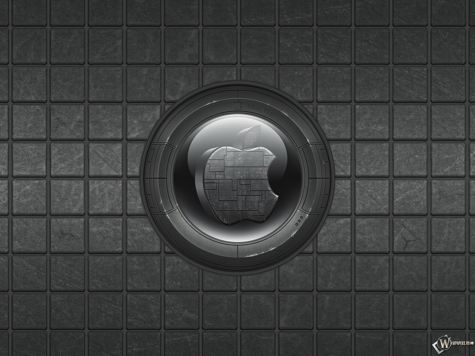 Apple 1600x1200