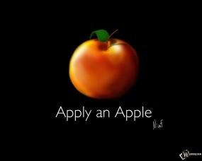 Обои Apple: , Apple