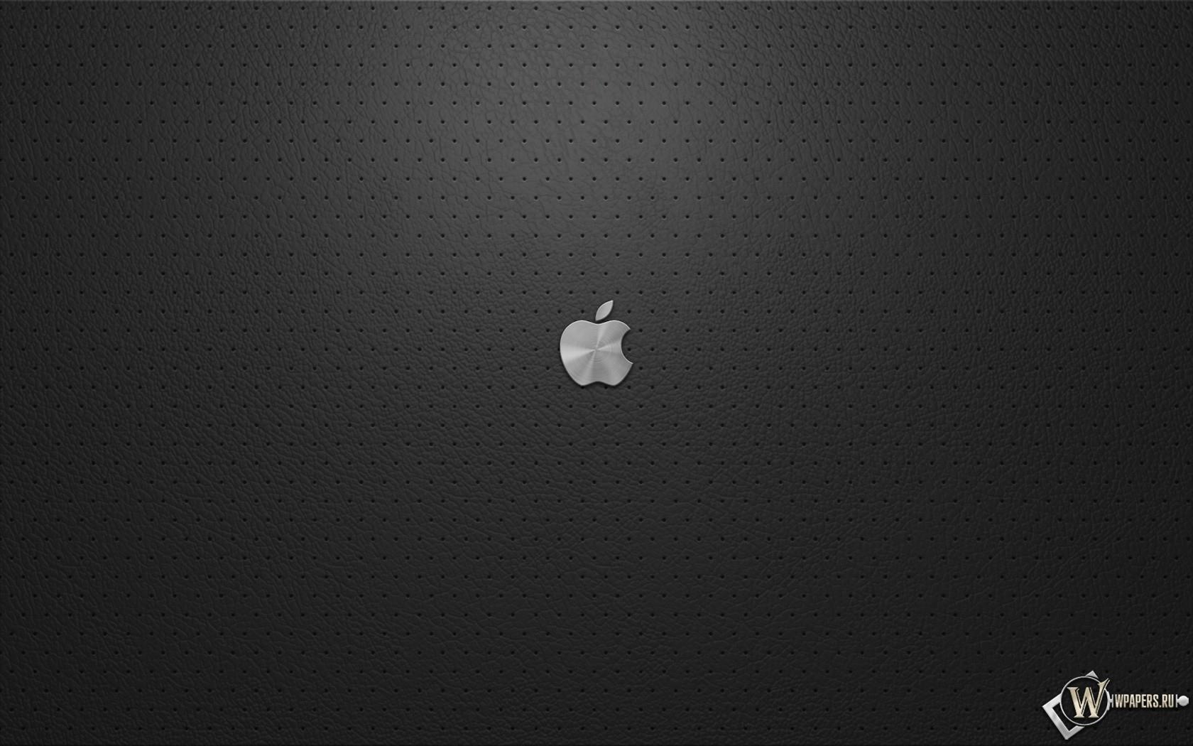 Apple 1680x1050