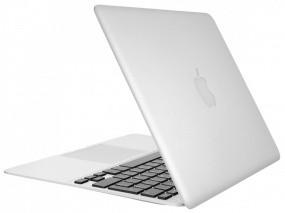 Обои MacBook Air: MacBook Air, Apple
