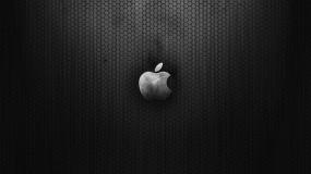 Обои Aplle: Apple, Apple