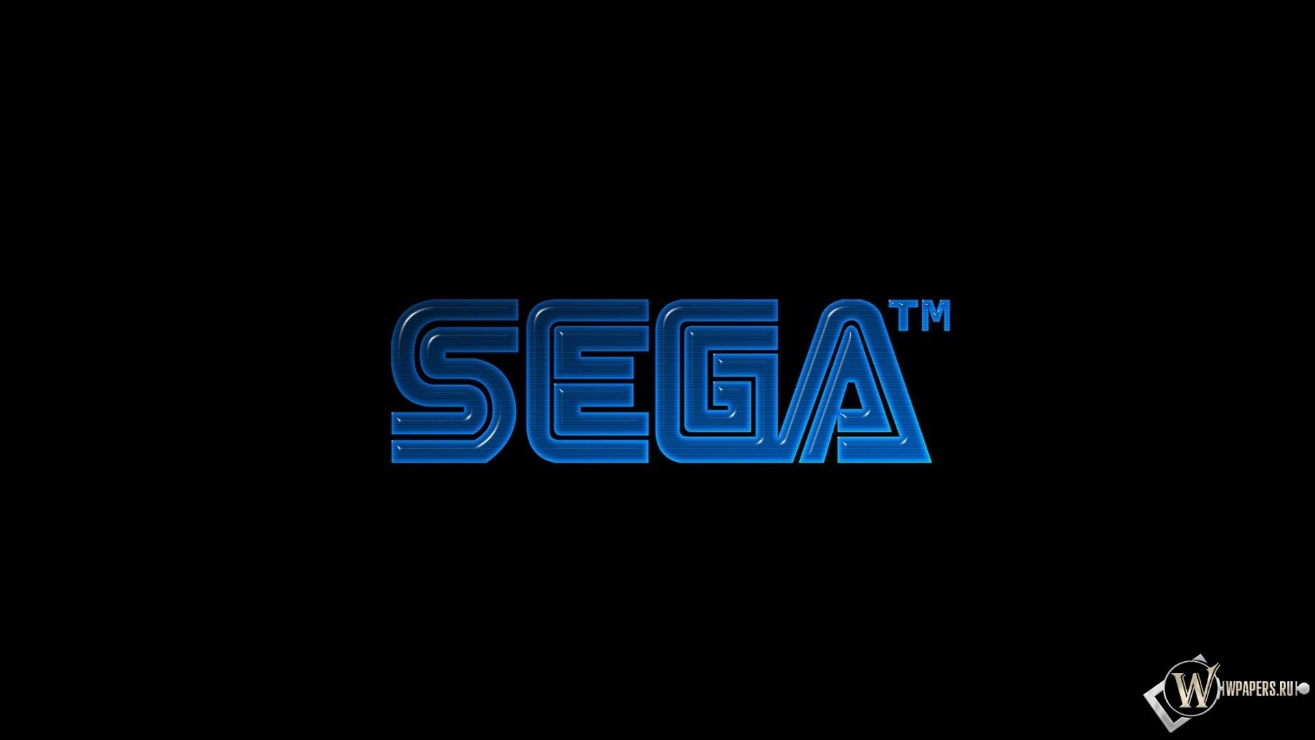 SEGA 1920x1080