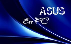 Обои Asus Eee PC: Asus, Логотипы