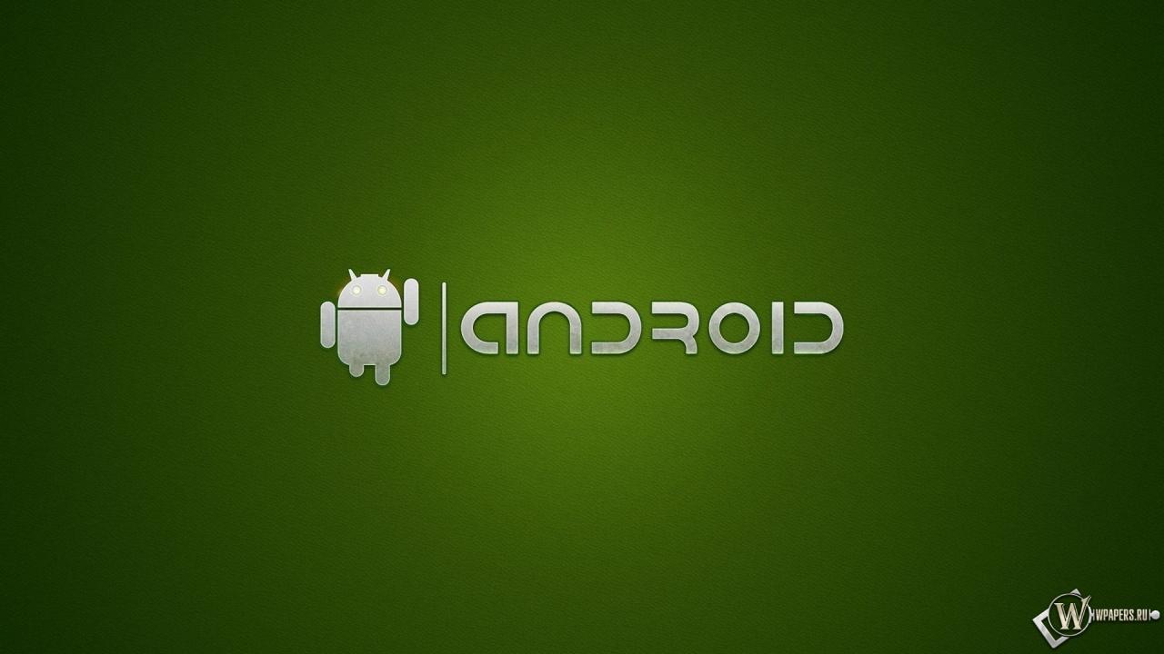 Обои android android google андроид 1280x720