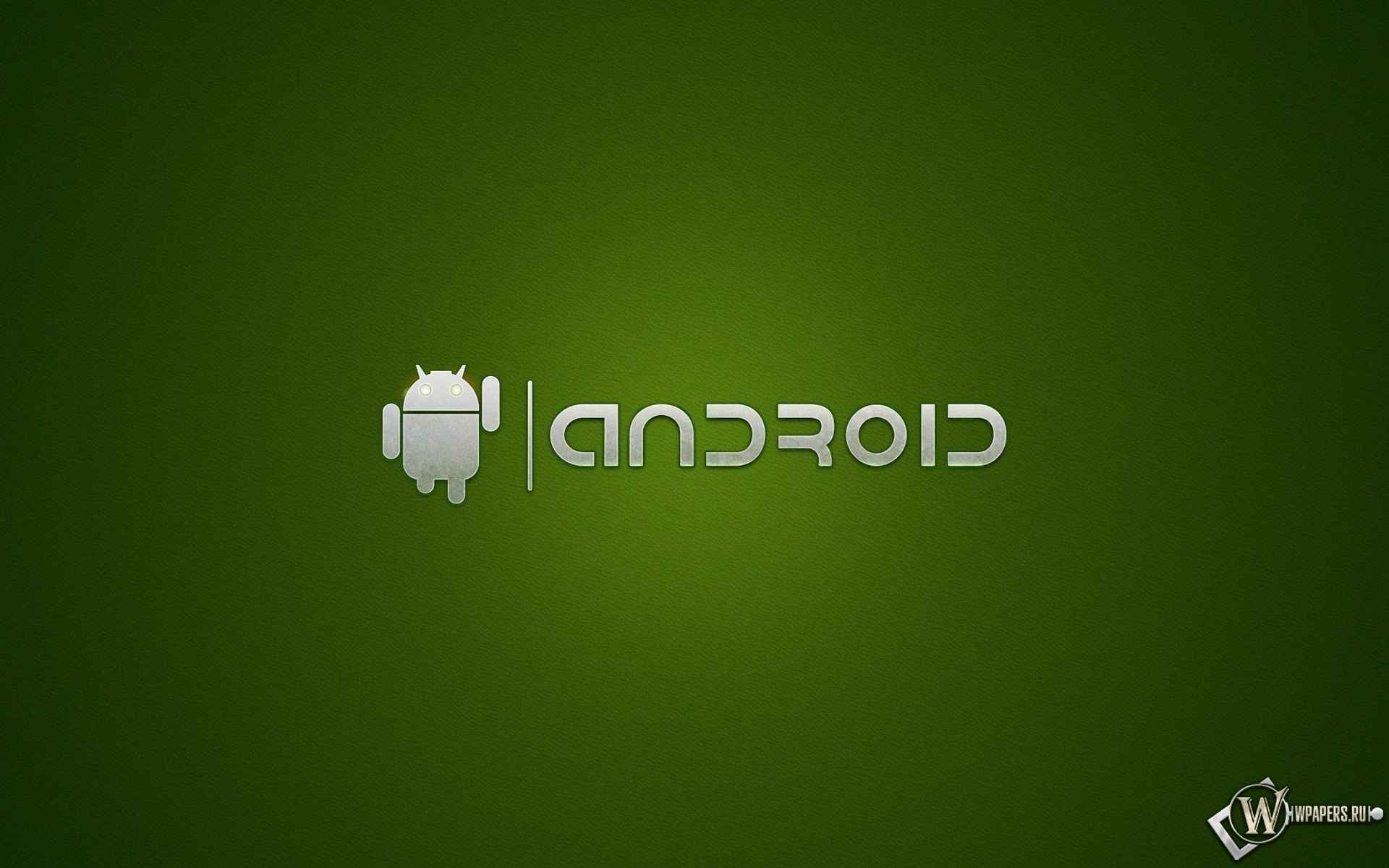 Android 1920x1200