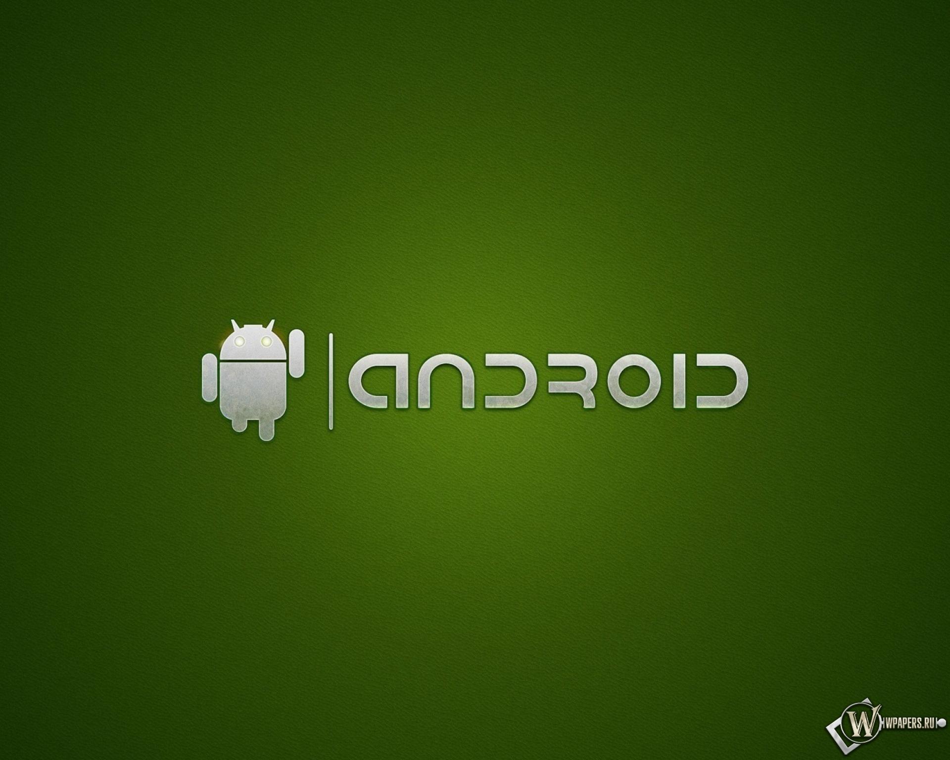 Android android google андроид 1920x1536 картинки