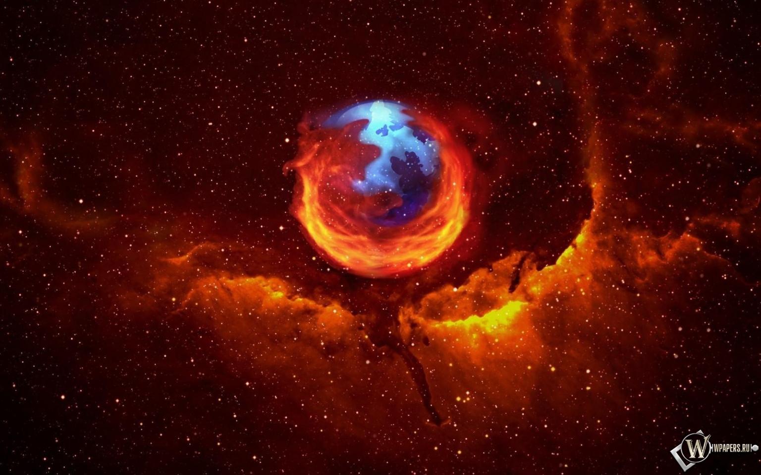 Firefox скачать полный дистрибутив - 82ce7