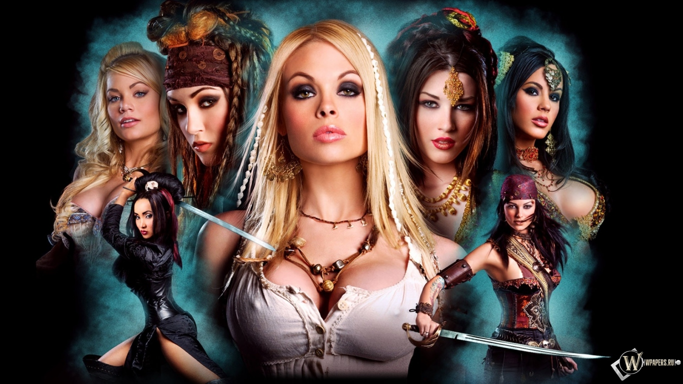 Pirates porn movie free download anime image