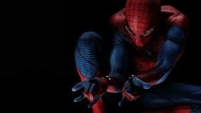 Обои Новый Человек-паук: Spider-Man, Человек-Паук, Фильмы