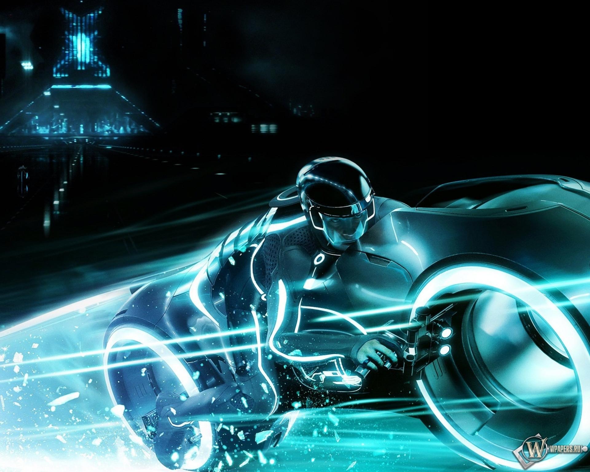 Suzuki в неоновой подсветке  № 3430502 загрузить