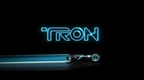 Обои Трон Наследие: Фантастика, Трон, Tron, Фильмы