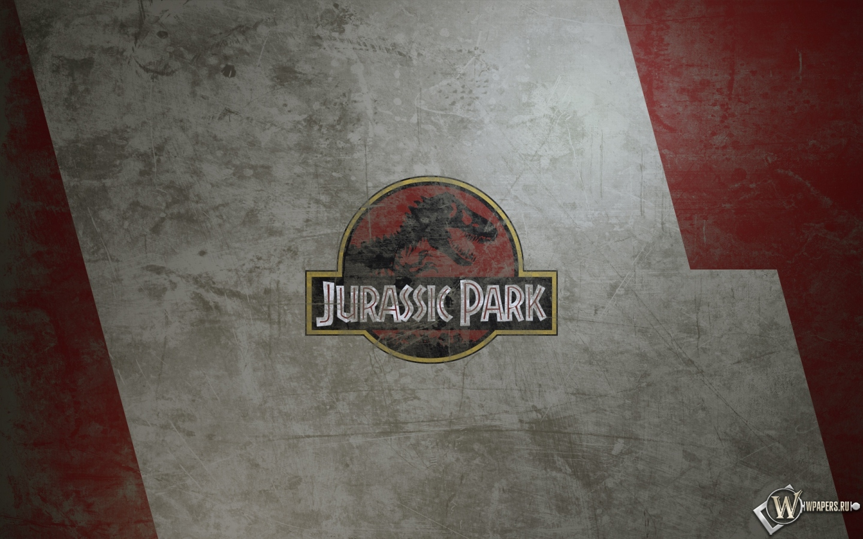 critical essays on jurassic park Jurassic park essay - critical essays - jurassic park essay 30,000+ study guides jurassic park homework help questions what is the moral in the book jurassic park jurassic park, study.