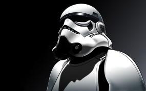 Обои Звёздные войны: Звездные войны, Фильм, клон, Фильмы