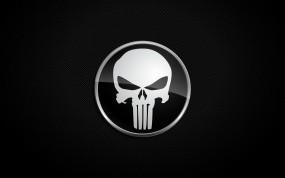 Обои Punisher: Череп, Фильм, Punisher, Фильмы