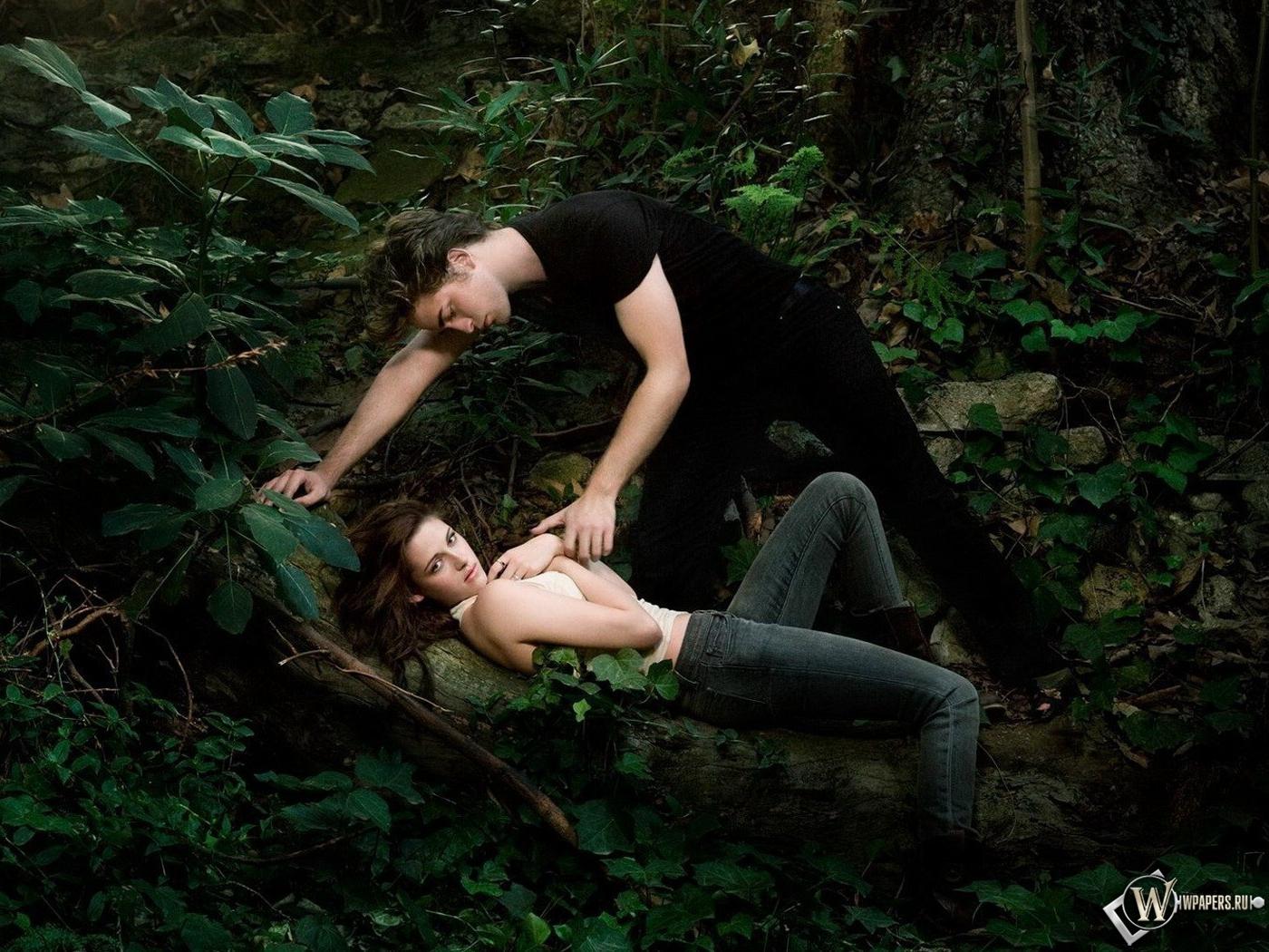 Сами хароши пра секуса филми в лесу 15 фотография