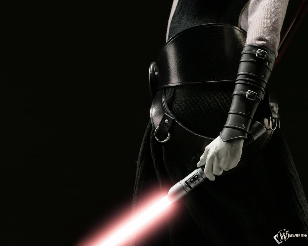 Звёздные войны рука звездные войны
