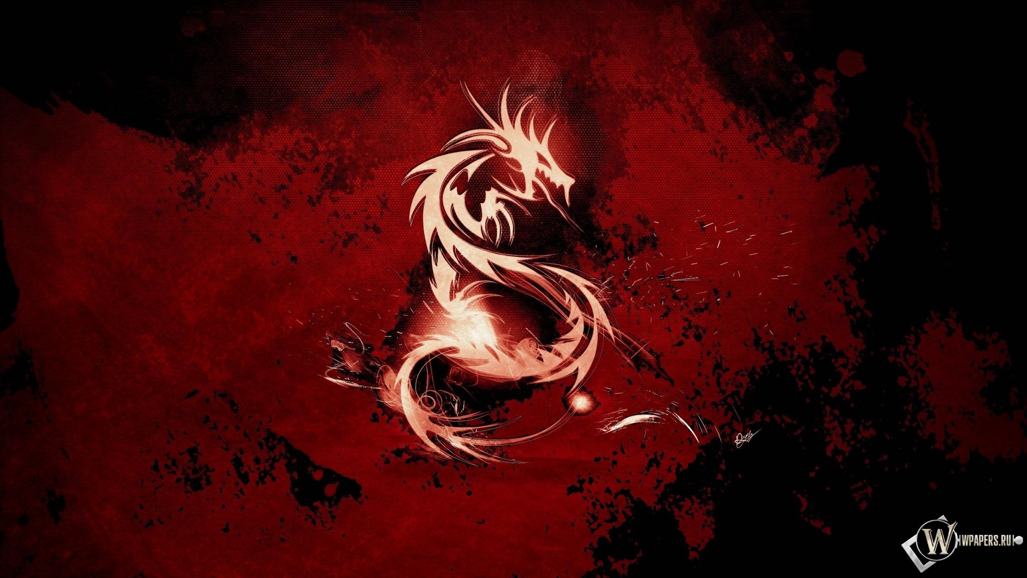 скачать фильм красный дракон торрент