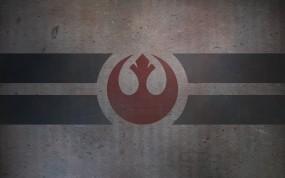 Обои Звёздные войны: Эмблема, Star Wars, Фильмы