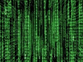 Обои Matrix: Матрица, Фильм, Фильмы