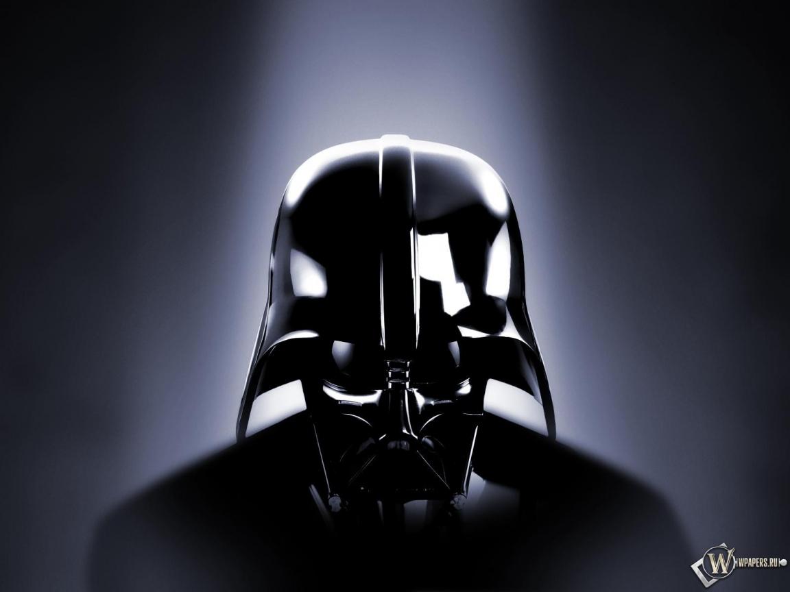 Звездные войны маска 1152x864 картинки