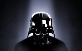 Обои Дарт вейдер: Darth Vader, Звездные войны, Маска, Фильмы