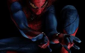 Обои человек паук 3: Человек Паук, Питер Паркер, Супергерой, Фильмы