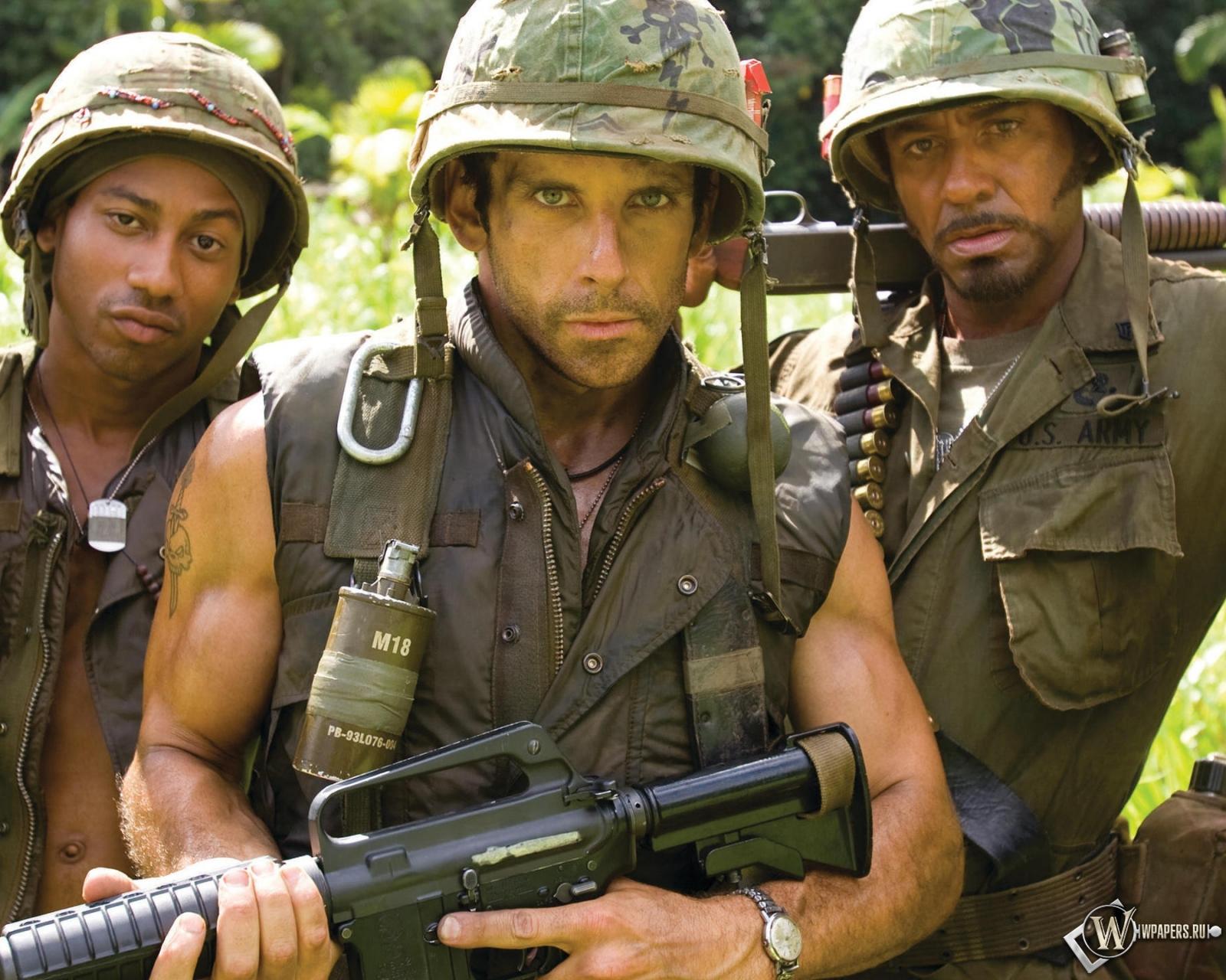 Скачать обои Солдаты неудачи (Оружие, Солдаты, Вьетнам) для ...