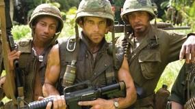 Обои Солдаты неудачи: Оружие, Солдаты, Вьетнам, Фильмы