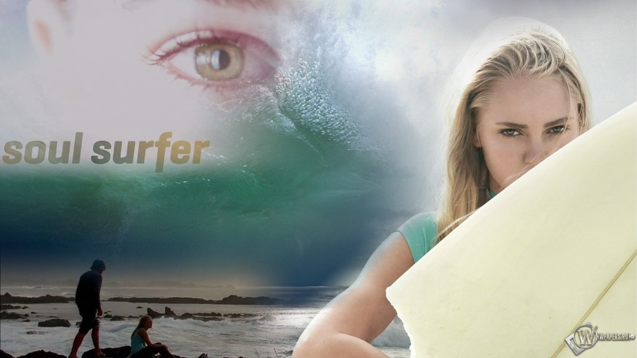 Quotes From Movie Soul Surfer. QuotesGram