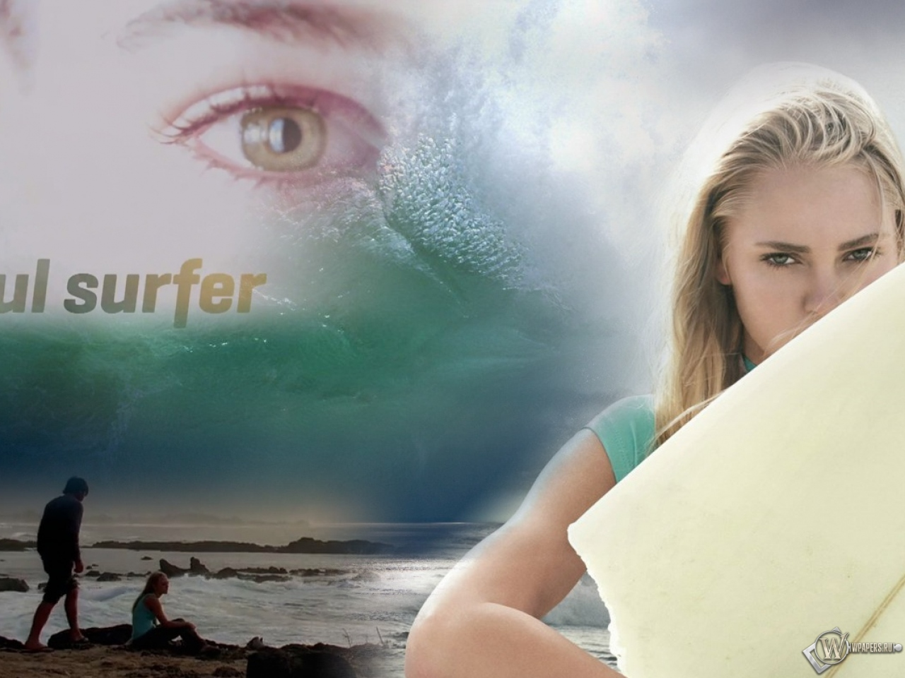 soul surfer essays In the autobiography soul surfer by bethany hamilton three key ideas i found interesting were resilience, hope and courage soul surfer is an inspiring tru.