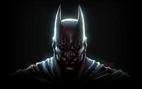 Обои Бэтмен: Бэтмен, Супергерой, Batman, Фильмы