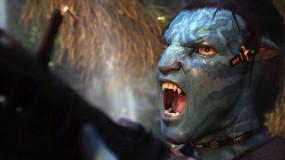 Обои Джейк (Avatar): Navi, Аватар, Джейк Салли, Avatar