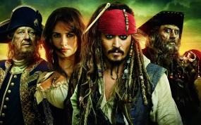 Обои Пираты Карибского моря: Фильм, Пираты Карибского моря, Пираты карибского моря