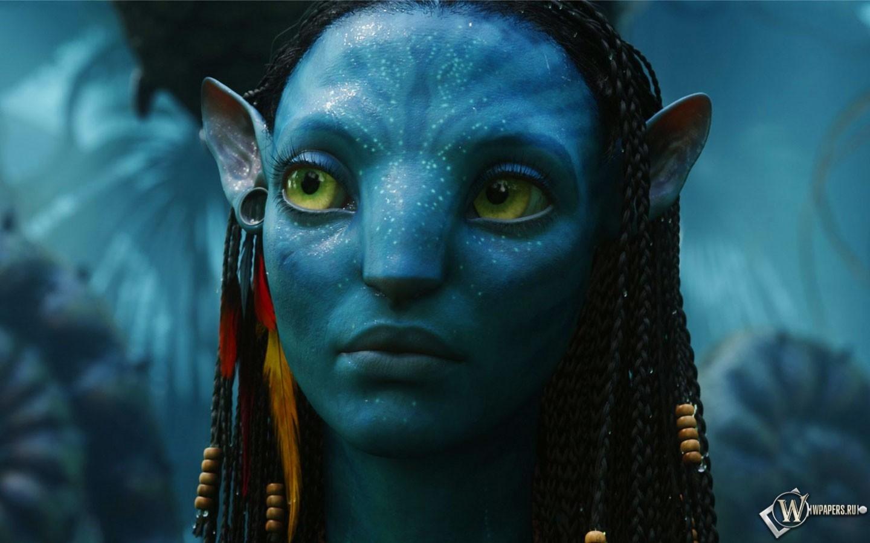 Avatar 1440x900