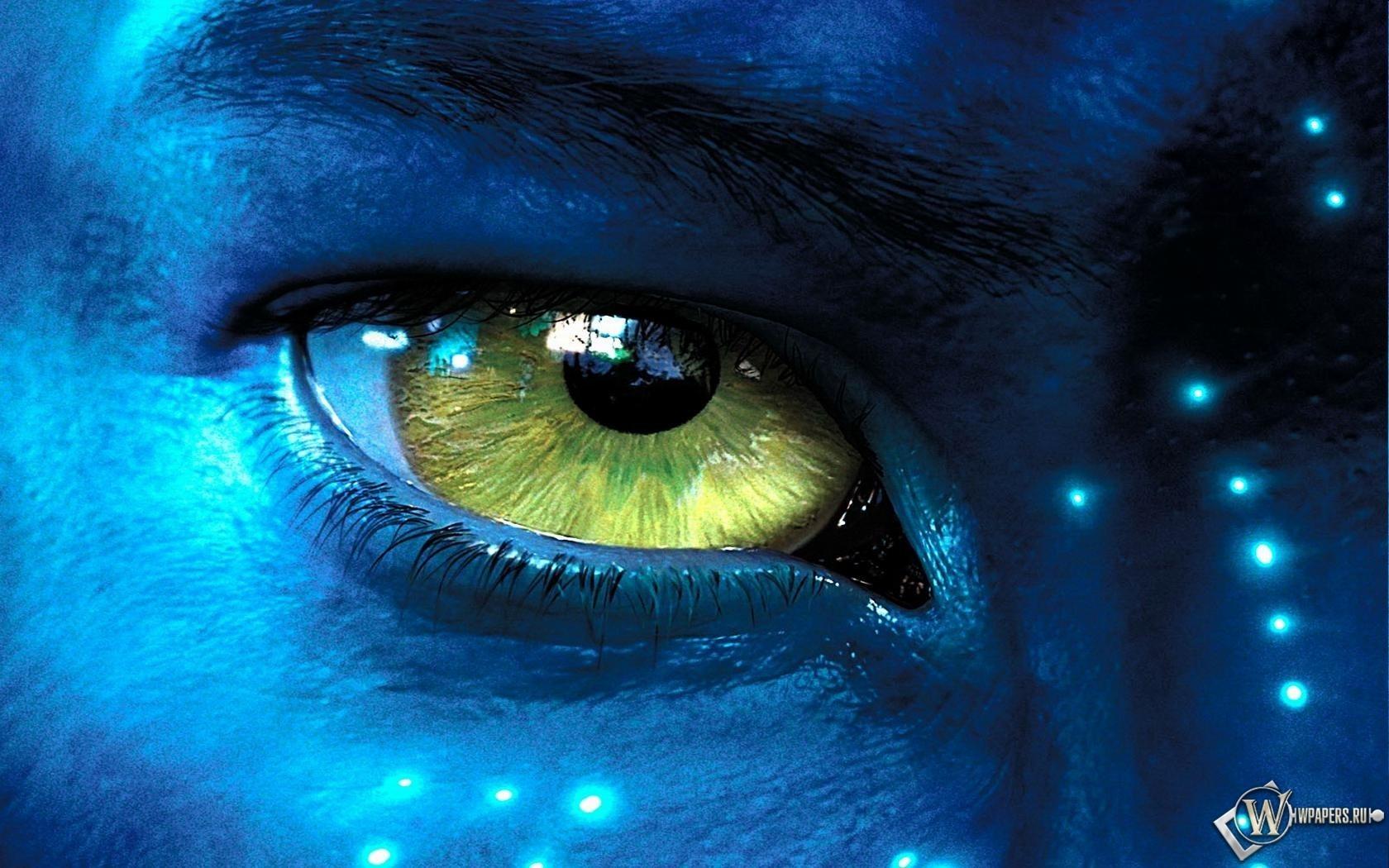 Avatar 1680x1050