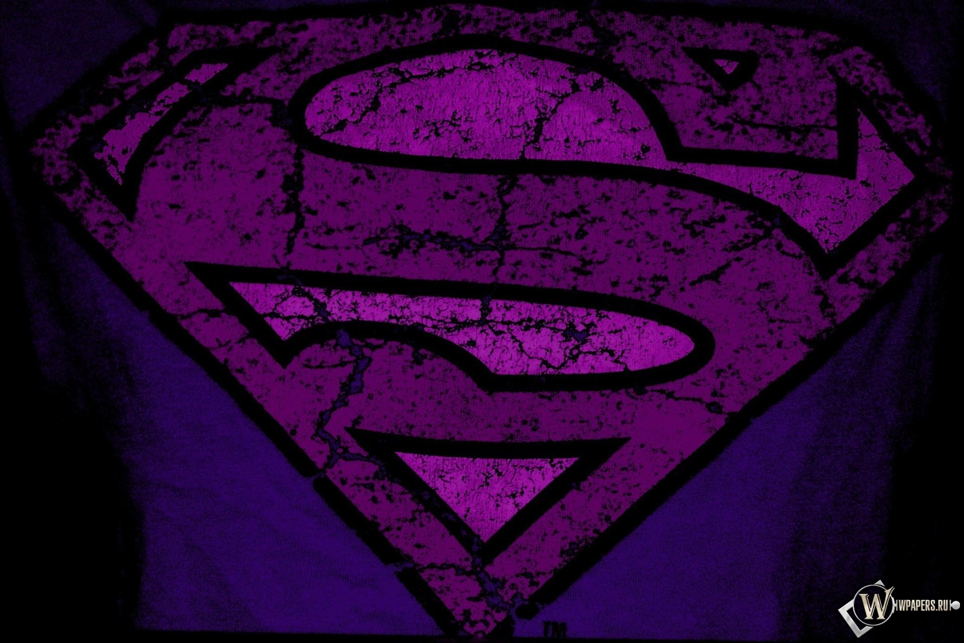 Супермен 1920x1280