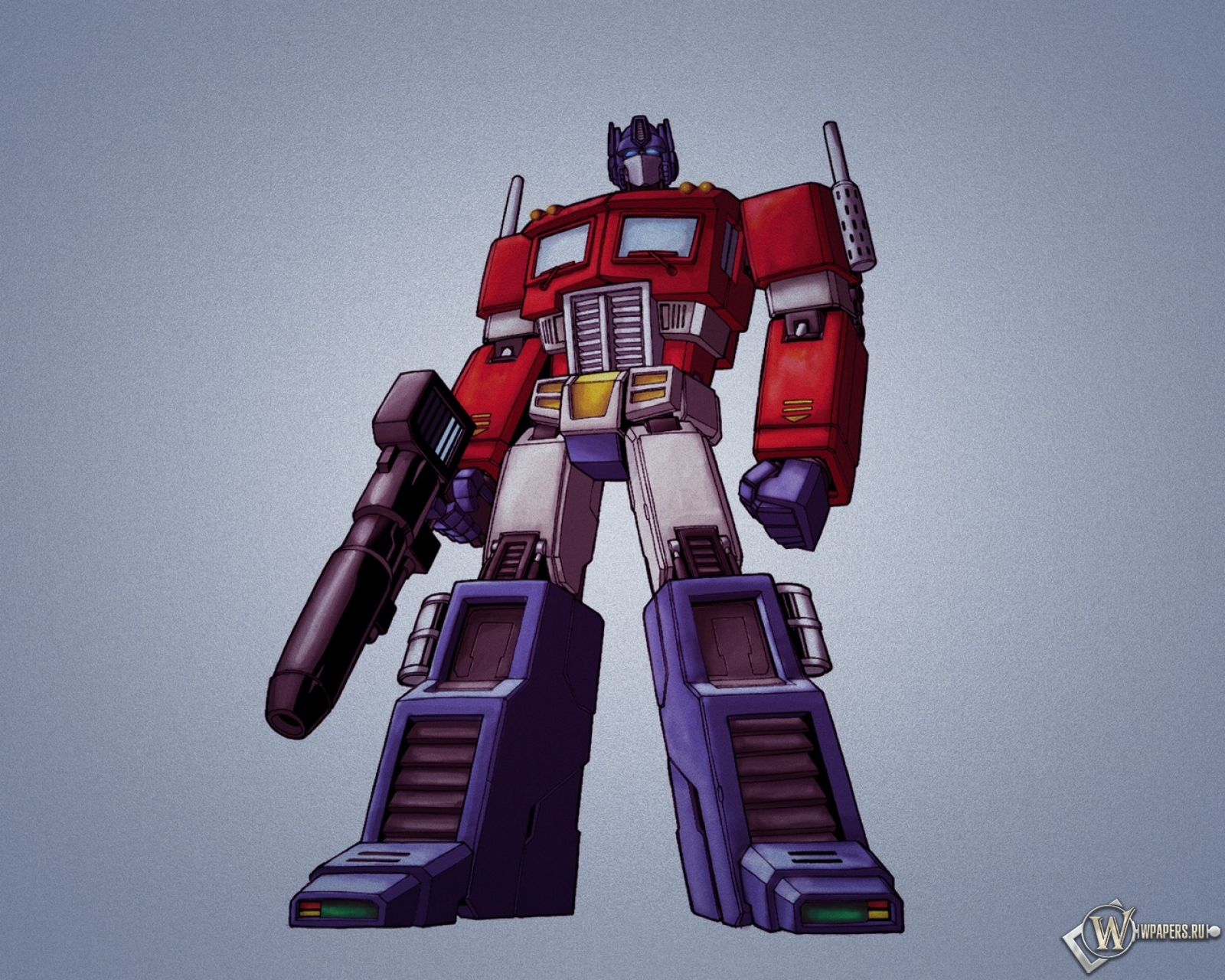 Pictures of transformers cartoons Transformers (film series) - Wikipedia