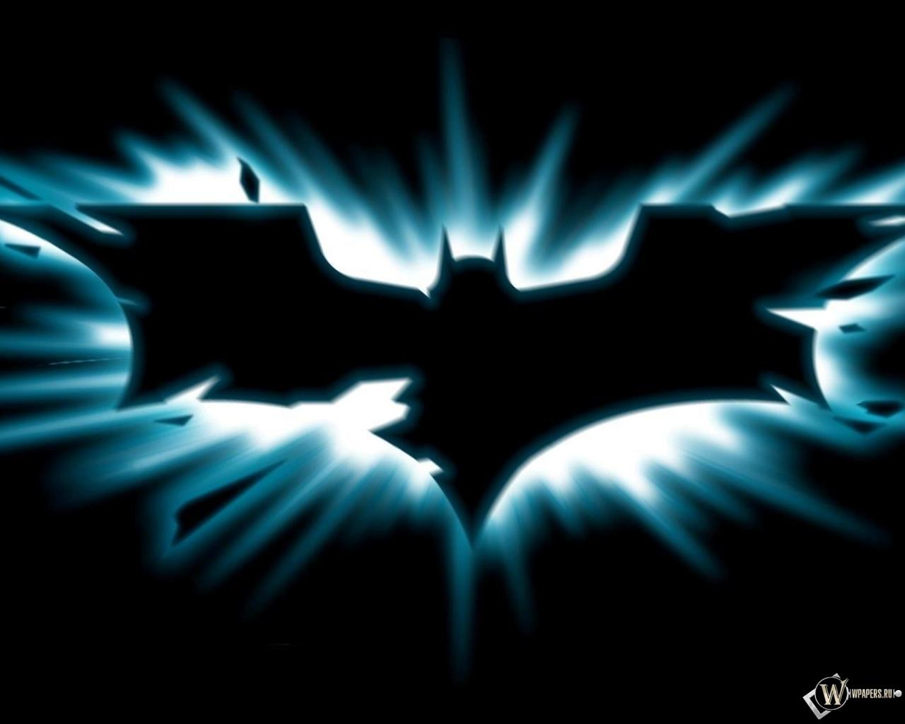 Batman logo обоев 8 marvel обоев 3 batman обоев 10