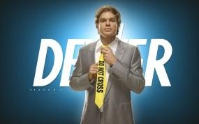 Обои майкл карлайл холл: Сериал, Костюм, Dexter, Декстер, Галстук, Сериалы