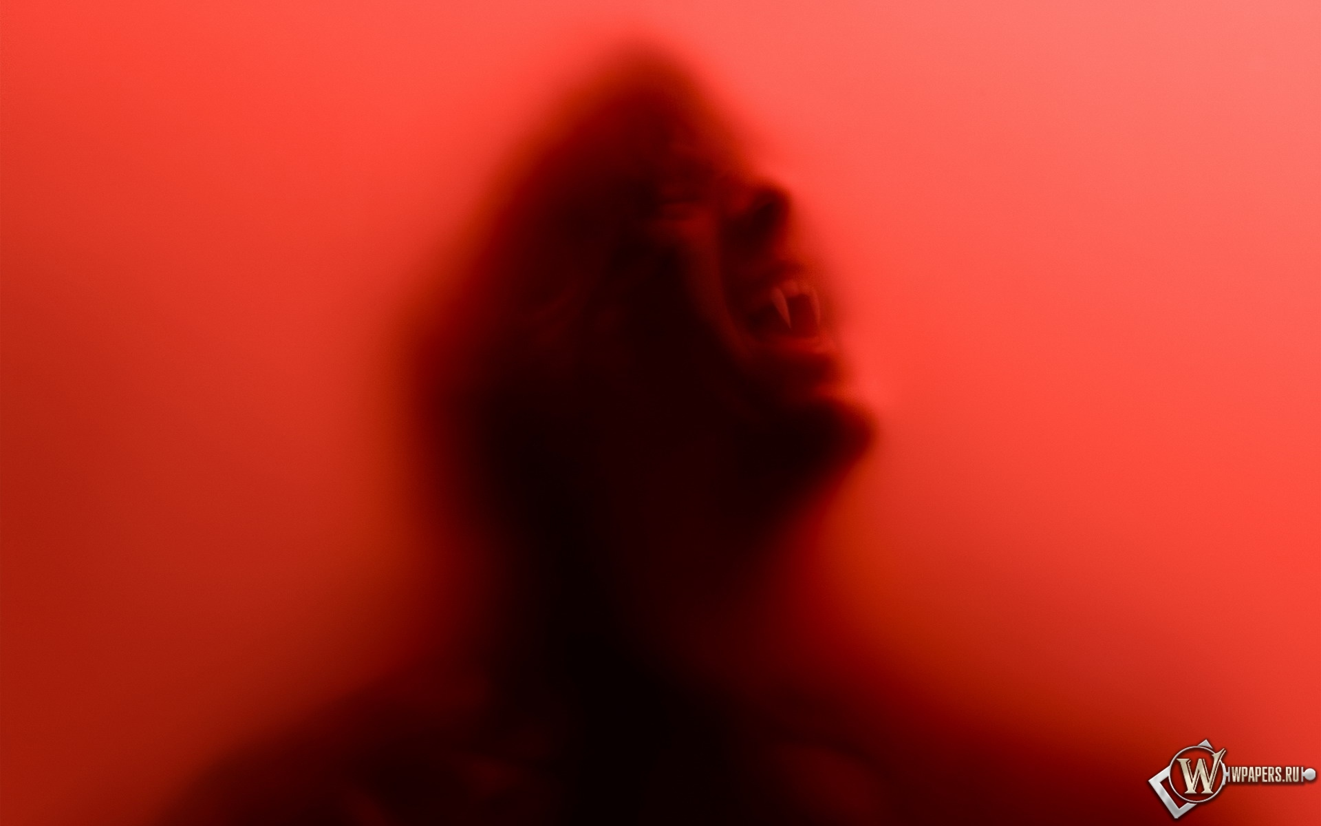 Настоящая кровь True Blood 1920x1200