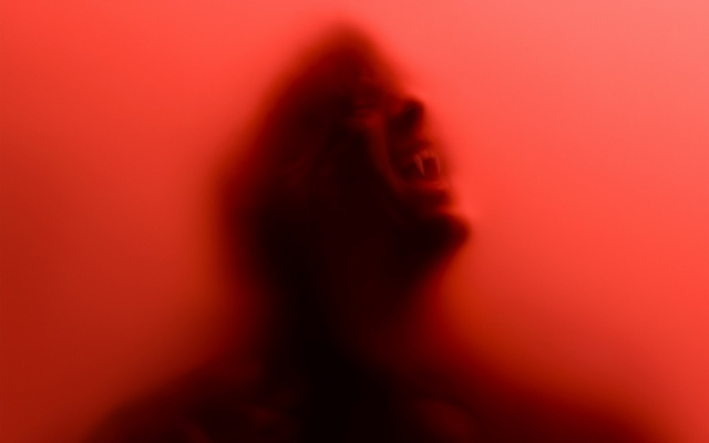Настоящая кровь True Blood