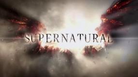 Обои Сверхъестественное: Сериал, Supernatural, Сверхъестественное, Сериалы