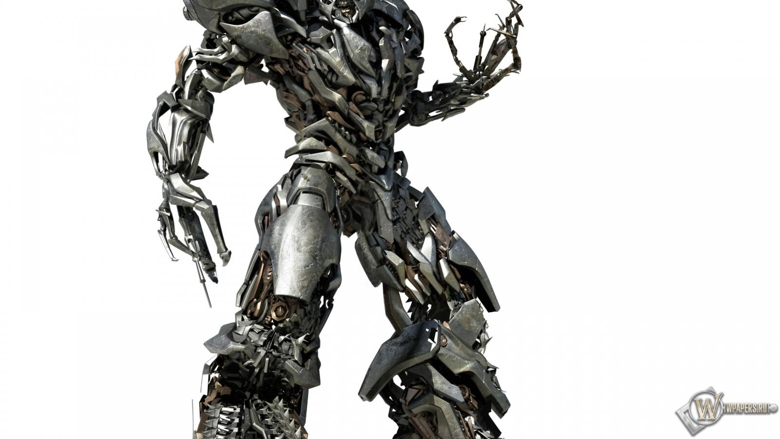Трансформеры Падение Кибертрона  Transformers Fall Of