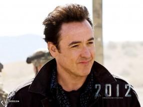 Обои 2012: Лучший актер, 2012