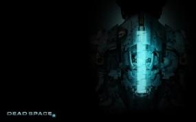 Обои Dead space 2: Игра, Dead Space, Мёртвый космос, Игры